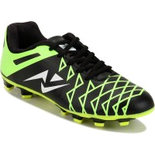 Yepme Football Shoes