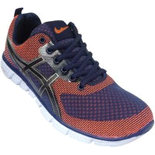 OA020 Outdoors lowest price shoes