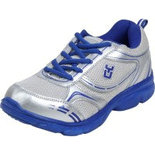 YU00 Yuuki sports shoes offer