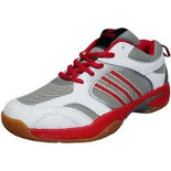 ZU00 Zeefox sports shoes offer