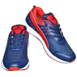 ZH07 Zeefox sports shoes online