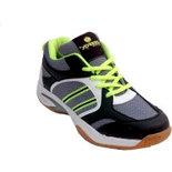 ZC05 Zeefox sports shoes great deal