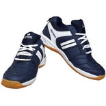 ZJ01 Zeefox running shoes