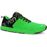 ZI09 Zeven sports shoes price