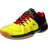ZK010 Zigaro shoe for mens