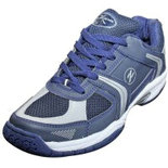 ZI09 Zigaro sports shoes price