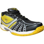 ZG018 Zigaro jogging shoes