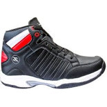 ZZ012 Zigaro light weight sports shoes