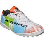 ZH07 Zigaro sports shoes online