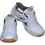 ZR016 Zigaro mens sports shoes