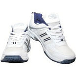 ZC05 Zigaro sports shoes great deal