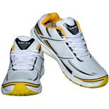 ZW023 Zigaro mens running shoe