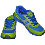 Z030 Zigaro low priced sports shoes