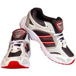 Z027 Zigaro Branded sports shoes
