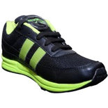 ZP025 Zigaro sport shoes