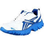 S049 Size 8 Under 1000 Shoes cheap sports shoes