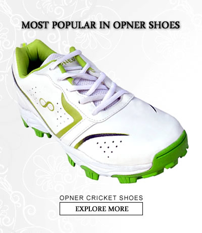 Opner  Sports Shoes