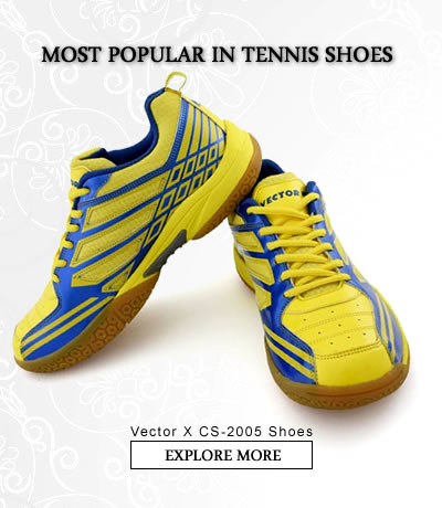 Tennis Sports Shoes