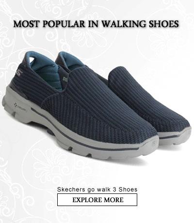 Walking Sports Shoes